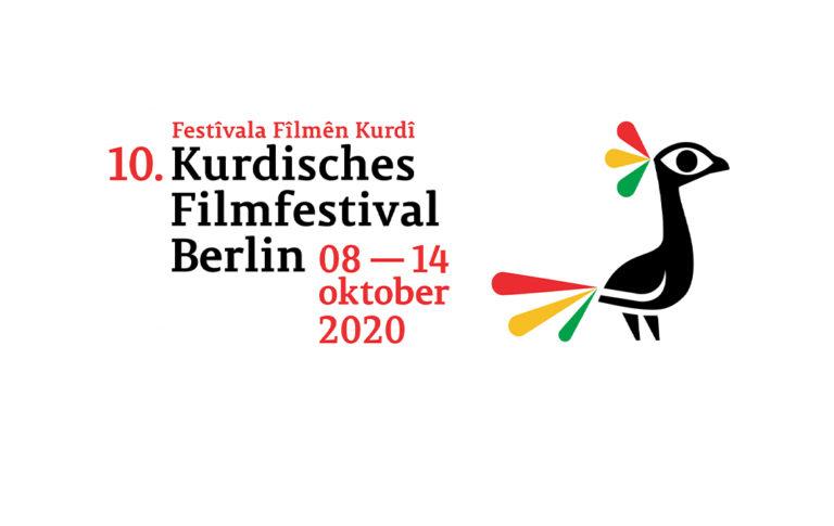 10. kurdisches-filmfestival-Festîvala Fîlmên Kurdî